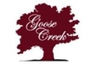 Goosecreekcandle Coupon Codes September 2019