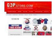 Gopstore Coupon Codes June 2020