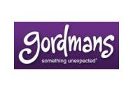 Gordmans Coupon Codes November 2018