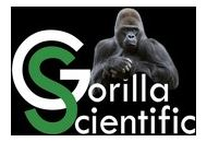 Gorilla Scientific Coupon Codes March 2021