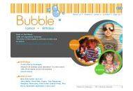 Gotbubble Coupon Codes October 2021