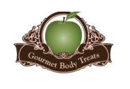 Gourmetbodytreats Coupon Codes August 2020