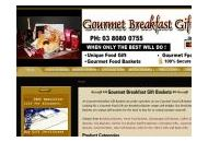 Gourmetbreakfastgiftbaskets Coupon Codes August 2018