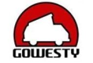Gowesty Coupon Codes January 2019