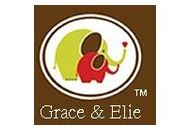 Graceandelie Coupon Codes June 2020