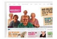 Granniesinc Uk Coupon Codes January 2019