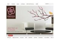 Graphicalinteriors Coupon Codes November 2020