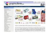 Graphicfirm Coupon Codes August 2017