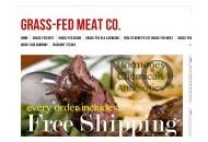 Grassfedmeatco Coupon Codes July 2019