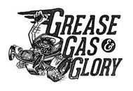 Grease Gas And Glory Coupon Codes August 2020