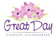 Great Day Fashion Accessories Coupon Codes October 2021