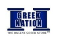 Greeknation Coupon Codes February 2019