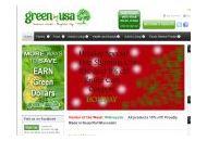 Greenbyusa Coupon Codes October 2020