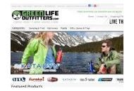 Greenlifeoutfitters Coupon Codes July 2018
