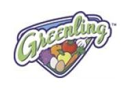 Greenling Organic Coupon Codes April 2021