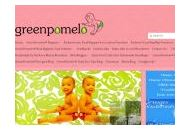 Greenpomelo Coupon Codes June 2018
