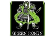 Green Ronin Publishing Coupon Codes June 2019