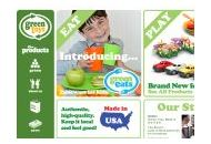 Greentoys Coupon Codes June 2018