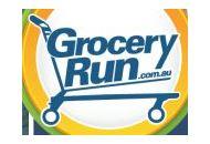 Groceryrun Au Coupon Codes March 2021