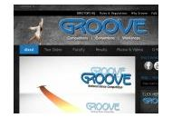 Groovecompetition Coupon Codes October 2021