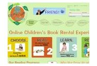 Growupwithbooks Coupon Codes December 2018