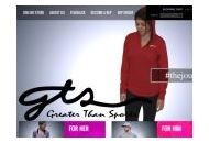 Gtsclothing Coupon Codes July 2020