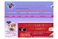 Gueule-damour Coupon Codes August 2018