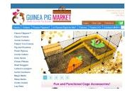 Guineapigmarket Coupon Codes December 2018