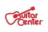 Guitar Center Coupon Codes October 2017