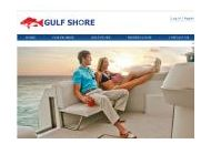 Gulf-shore Coupon Codes December 2017
