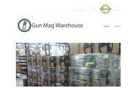 Gunmagwarehouse Coupon Codes June 2021