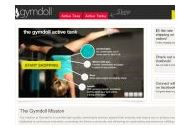Gymdoll Coupon Codes July 2018