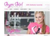 Gymgirlapparel Coupon Codes October 2019
