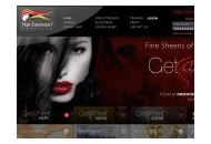 Hairextensionsupplies Au Coupon Codes August 2020