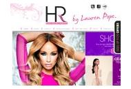 Hairrehablondon Coupon Codes November 2020