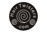 Hairtwisters Coupon Codes December 2017