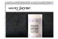 Hairyjaynehandmade Uk Coupon Codes October 2019