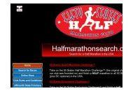Halfmarathonclub Coupon Codes May 2020