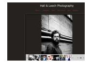 Hall-leechphotography Coupon Codes March 2019