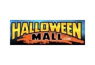 Halloween-mall Coupon Codes September 2020