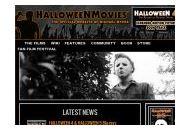 Halloweenmovies Coupon Codes June 2021