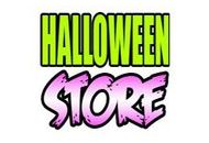 Halloweenstore Coupon Codes August 2020