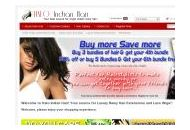 Haloindianhair Coupon Codes September 2018