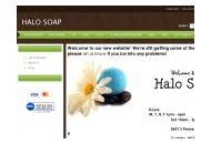 Halosoap Coupon Codes October 2020