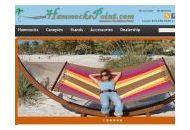 Hammockspoint Coupon Codes July 2020
