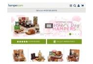 Hampers Coupon Codes March 2019