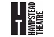 Hampsteadtheatre Coupon Codes February 2019
