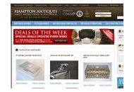 Hamptonantiques Uk Coupon Codes May 2018