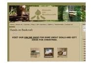 Handsonbushcraft Uk Coupon Codes March 2021