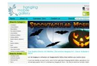 Hangingmobilegallery Coupon Codes January 2019